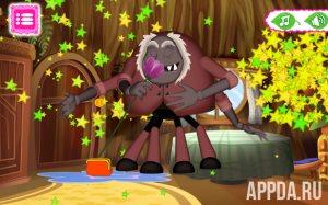 Игры лунтик на андроид - dawo.epicadventure.blog