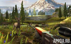 Deer Hunter 2014 v 3.0.0 [ВЗЛОМ]