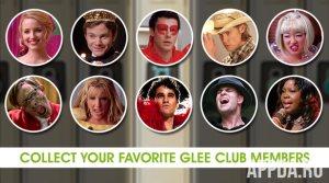 Glee Forever! v 1.0.0