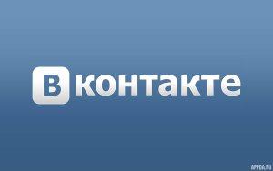 ВКонтакте v 3.14.2