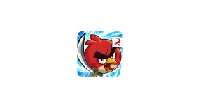 Angry Birds Fight! RPG Puzzle v 2.5.6 [ВЗЛОМ]