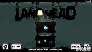 Lamphead [ВЗЛОМ] для Android