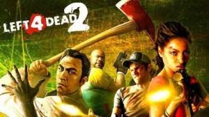 Left 4 Dead 2 для Андроид