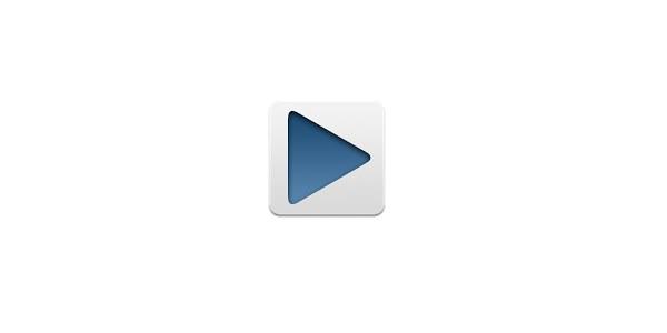 Музыка Видео [Вконтакте] для Android