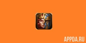 Clash of Queens v1.4.5
