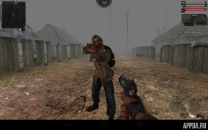 ТОП 5 лучших игр S.T.A.L.K.E.R. на андроид/ top 5 …