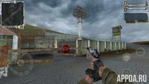 Скачать S.T.A.L.K.E.R.: Тень Чернобыля / …