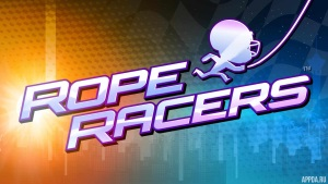 Rope Racers v 1.5.2