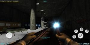 Co. Strike Team v1.1.38 [ВЗЛОМ]