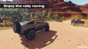 Rally Master Pro 2016 v1.0