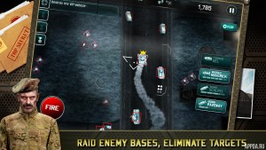 Shadow Strike [ВЗЛОМ] v 1.3.16