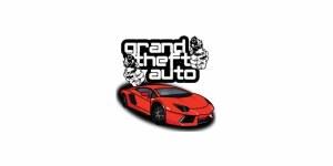 Grand Theft Auto GTA тема v 1.1.3