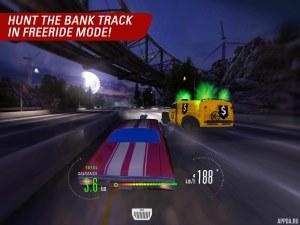 Muscle Run [ВЗЛОМ: Много денег] v 1.2.6