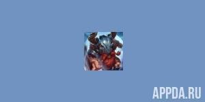 Asgard Run v 1.0.159 [ВЗЛОМ много денег]