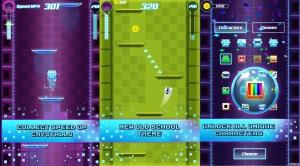 Beat Jumper v 2.8