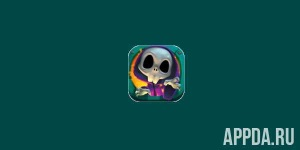 Skeleton Attack [ВЗЛОМ много денег]  v 1.2.0