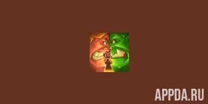 Monster Castle v 1.5.1.5