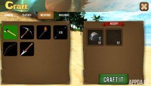 Survival Island: Primal v 1.02