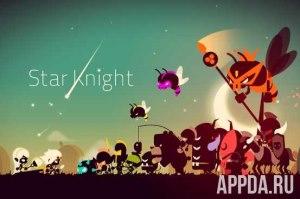 Star Knight [ВЗЛОМ] v 1.1.6
