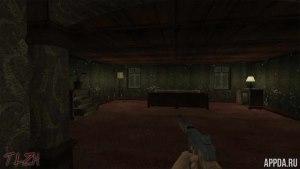 The Last Zombie Hunter [ВЗЛОМ на оружие, деньги] v 1.0