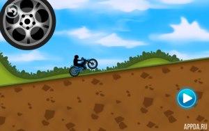 Fun Kid Racing GOLD [ВЗЛОМ все разблокировано] v 2.22