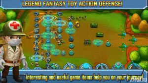 tower defense Tower defense games and free defense tower games at addicting games.