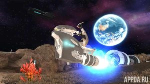 Goat Simulator Waste of Space v 1.0.5