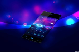 Neon Pro   HD Wallpapers v 1.1.0