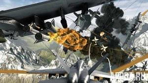 Call Of ModernWar:Warfare Duty v 1.1.6 [ВЗЛОМ: Свободные покупки]