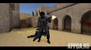 Tactical Strike v 1.07