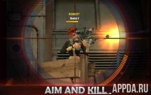 Gun Glory: Anarchy v 1.2