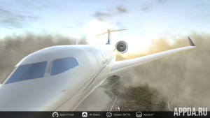 Flight Unlimited 2K16 HD v 1.1