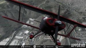 Flight Unlimited 2K16 HD v 1.1