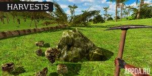 Survival Island: Evolve [ВЗЛОМ: много денег] v1.08