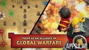 Samurai Siege [ВЗЛОМ много денег] v 1448.0.0.0