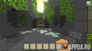 Hide and Seek -minecraft style v 1.1.6