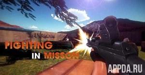 Strike Combat 2 [ВЗЛОМ много денег] v 1.0
