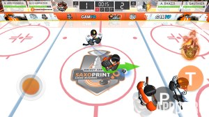 Hockey Dangles'16 Magnus v 1.07 [ВЗЛОМ]