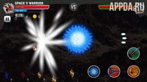 Robot Battle [ВЗЛОМ: много денег] v 1.0.8