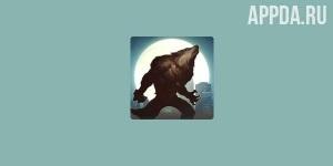 Shadow Wars v 1.1.7 [ВЗЛОМ]