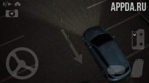 Driver Car Parking 2 v 42
