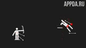 Archer vs Archers Archery Game v 1.17