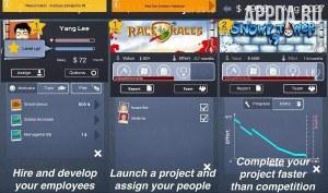 как добавить денег в играх андроид