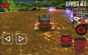 Truck Гонки v 1.0.8