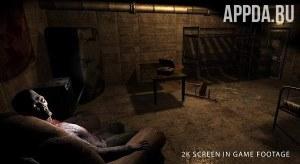 Bad Dream VR Cardboard Horror v 1.5.2