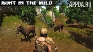 Survival Island 2017: Savage 2 [ВЗЛОМ на деньги] v 1.4
