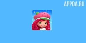 Шарлотта Земляничка Berry Rush [ВЗЛОМ Много денег и фруктов] v 1.2.2