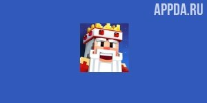 Clash Royale 1.9.7 Unlimited MOD/Hack APK is Here! [LATEST ...