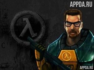 Приложения в Google Play – Half-Life 2