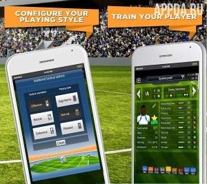 Goal Manager [Взлом на монеты] v 3.10.0